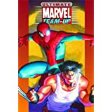 Ultimate Marvel Team-Up Ultimate Collection TPB (Graphic Novel Pb)by Matt Wagner