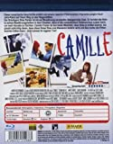 Image de Camille [Blu-ray] [Import allemand]