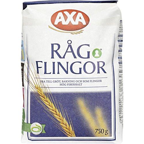 axa-ragflingor-roggenflocken-750g