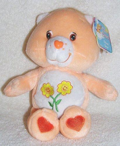 2002 Care Bears 8