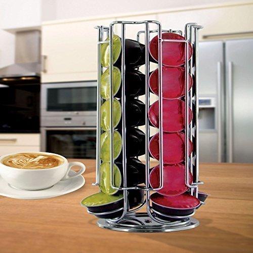 capsule dolce gusto pas cher les bons plans de micromonde. Black Bedroom Furniture Sets. Home Design Ideas