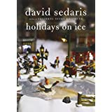 Holidays on Iceby David Sedaris