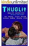 THUGLIT Issue Fifteen