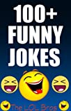 100+ Funny Jokes (2014): LOL Edition