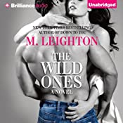 The Wild Ones | M. Leighton