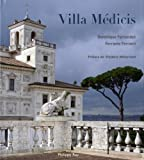 echange, troc Dominique Fernandez, Ferrante Ferranti - Villa Médicis