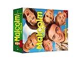 Coffret Int�grale Malcolm, saisons 1 � 7