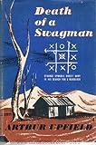 Death of a Swagman (0207954151) by Upfield, Arthur. W.