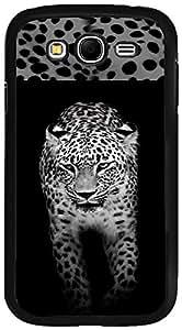 PrintVisa 2D-GRNP-D8146 Mobile Case Cover For Samsung Galaxy Grand Neo Plus