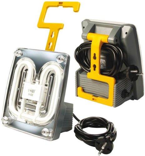 Flach-Mini-Leuchte-16W