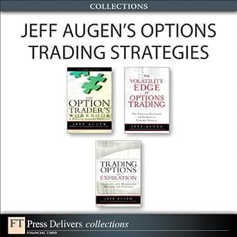 Options trading epub