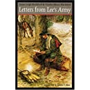 Letters from Lee's Army: Or Memoirs of Life in and Out of the Army in Virginia During the War Between the States