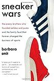 Sneaker Wars: The