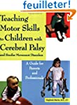 Teaching Motor Skills to Children Wit...