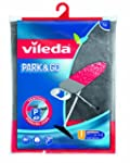 Vileda Park and Go Ironing Board Cover