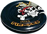 Intex 58291EP Pirate Island