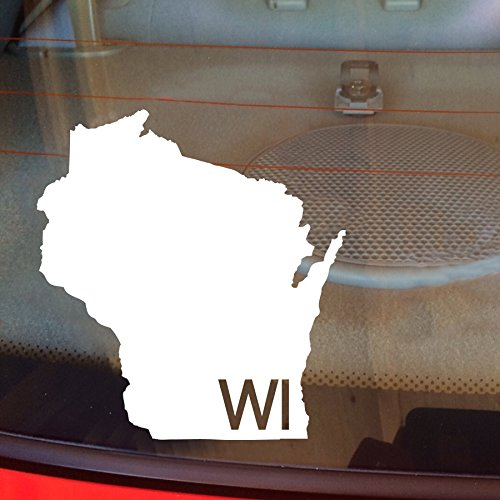 wisconsin-decal-state-decal-wi-decal-laptop-decal-laptop-sticker-car-sticker-car-decal-vinyl-decal-t