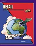 img - for Business 2000: Retail by Maria Townsley (2001-05-24) book / textbook / text book