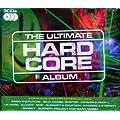 The Ultimate Hardcore Album