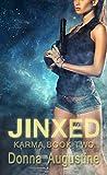 JINXED: (Karma Series, Book Two)