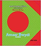 img - for Amser Bwyd!/Mealtime! (Llyfr Lluniau Llithro/A Slip and Slide Book) book / textbook / text book