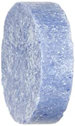 Big D 680 Non-Para Urinal Deodorant Block, 1500 Flushes, Evergreen Fragrance (Pack of 12)