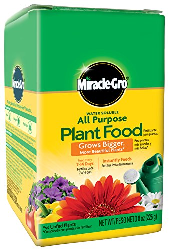scotts-miracle-gro-8-oz-24-8-16-all-purpose-plant-food