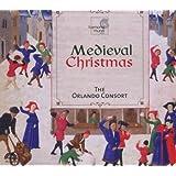 Medieval Christmas (Liturgie de Fëtes des Xe au XVIe siècles)