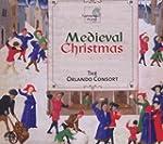 Medieval Christmas (Liturgie de F�tes...