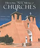 Image de Historic New Mexico Churches