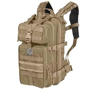 Maxpedition Falcon-Ii Backpack (Khaki)