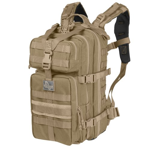 maxpedition-falcon-ii-hydration-backpack
