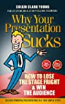 PUBLIC SPEAKING: Why Your Presentatio...