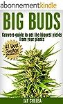 Marijuana Horticulture: Big Buds, Gro...