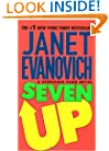 Seven Up (Stephanie Plum, No. 7) (Stephanie Plum Novels)