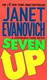 Seven Up (0312980140) by Evanovich, Janet