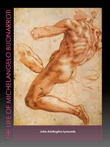 the life and successes of michelangelo buonarroti