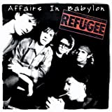 Affairs In Babylon by Refugee