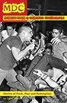 MDC: Memoir from a Damaged Civilizati...