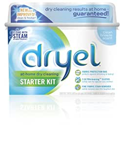 In a perfect world, you would hire a professional to dry clean these types of furniture but it is expensive so if you want to do it yourself try using Dryel dry cleaning cloths to wipe down your custom upholstery furniture or try making dry cleaning cloths on your own.