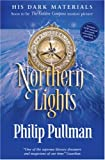 Northern Lights (His Dark Materials 1)