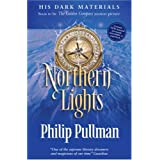 Northern Lights (His Dark Materials)by Philip Pullman