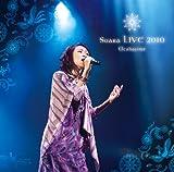 Suara  LIVE  2010〜 歌始め〜