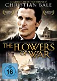 Flowers of War (DVD)