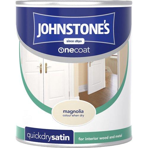 johnstones-no-ordinary-paint-one-coat-quick-dry-water-based-satin-magnolia-750ml