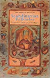 img - for The Penguin Book of Scandinavian Folktales (Penguin Folklore Library) book / textbook / text book