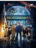 Nachts-im-Museum-2