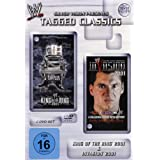 WWE - King Of The Ring 2001 / Invasion 2001 [DVD]by Undertaker