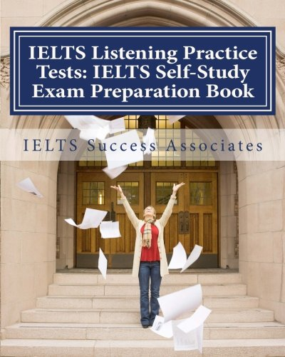 essay book for ielts exam