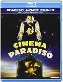 Cinema Paradiso [Blu-ray] [Import]